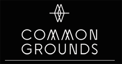 Common Grounds Morpeth