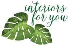 Interiors for You