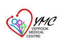 Yeppoon Medical Centre