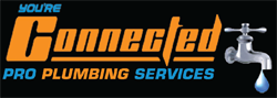 Connected Pro Plumbing Solutions