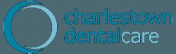 Charlestown Dental Care
