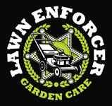 Lawn Enforcer Garden Care & Pressure Cleaning