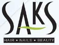 Saks Hair Studio