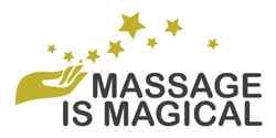 Massage is Magical