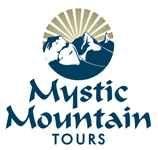 Mystic Mountain Tours