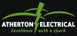 Atherton Electrical
