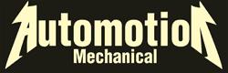 Automotion Mechanical