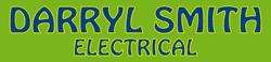Darryl Smith Electrical