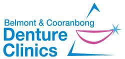 Cooranbong Denture Clinic