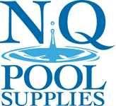 NQ Pool Supplies