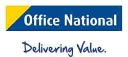 SBA Office National