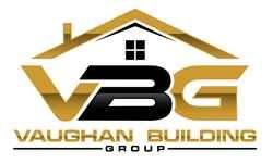 Vaughan Building Group