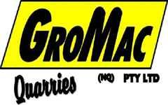 GroMac Quarries