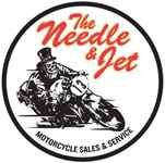 The Needle & Jet Motorcycles Sales & Repairs