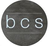 Browne Concrete Services
