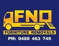 FNQ Furniture Removals