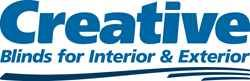 Creative 2000 Blinds & Awnings