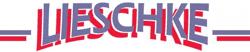 Lieschke Transport