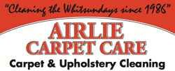 Airlie Carpet Care & Cleaning Pty Ltd