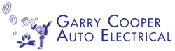 Garry Cooper Auto Electrical