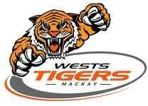 West's Leagues Club