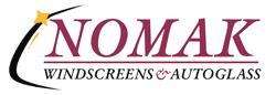 Nomak Windscreens & Autoglass Pty Ltd