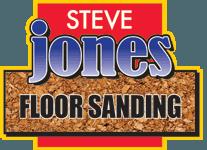 Steve Jones Floor Sanding