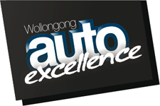Wollongong Auto Excellence