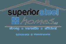 Superior Steel Homes NQ