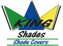 King Shades