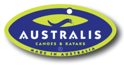 Australis Canoes & Kayaks