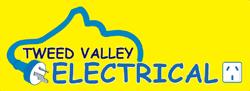 Tweed Valley Electrical