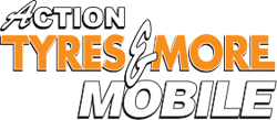 Action Tyres & More