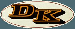 DK Mechanical Repairs