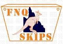 FNQ Skips