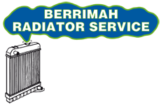 Berrimah Radiators