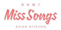 Miss Songs