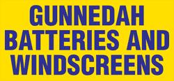 Gunnedah Batteries & Windscreens