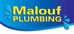 Malouf Plumbing