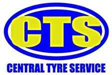 Central Tyre Service