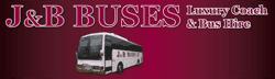 J & B Bus and Coach Pty Ltd