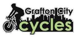 Grafton City Cycles