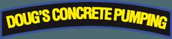Doug's Concrete Pumping Pty Ltd