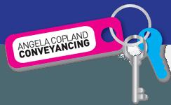 Angela Copland Conveyancing
