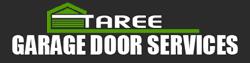Taree Garage Door Services