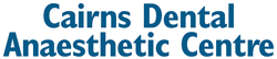 Cairns Dental Anaesthetic Centre