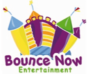 Bounce Now