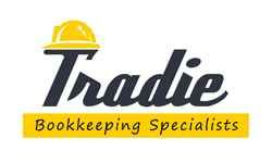 Tradie Bookkeeping Specialists