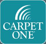 Carpet One–Luxaflex