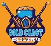 Gold Coast Gel Blasters